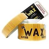 Da'Dude Da'Wax Extrem Stark Haar wachs Matt Finish - Bestes...