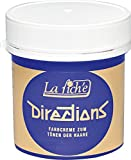 Directions lagoon blue, 1er Pack (1 x 0.089 l)