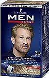 Men Perfect Schwarzkopf 30 Haartönung Mittelblond,...