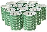 Fripac-Medis Thermo Magic Rollers grün 48 mm Durchmesser...